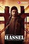 Hassel (2017)
