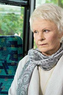 Tracey Ullman's Show - The Best of...