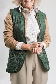 Tracey Ullman's Show - S02E02  - S02E02