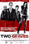 Two Graves (2017)