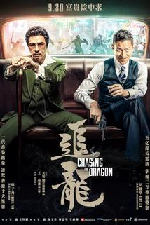 Chasing the Dragon