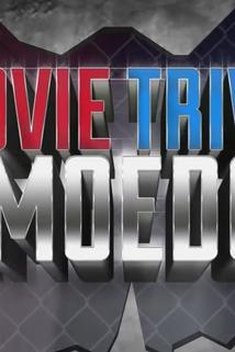 Movie Trivia Schmoedown  - Movie Trivia Schmoedown