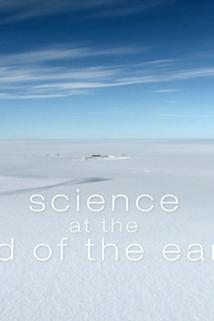 Frozen Planet - Science at the End of the Earth  - Science at the End of the Earth