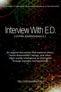 Interview with E.D.