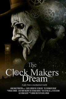 The Clockmaker's Dream