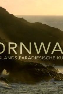 Cornwall - Englands paradiesische Küste