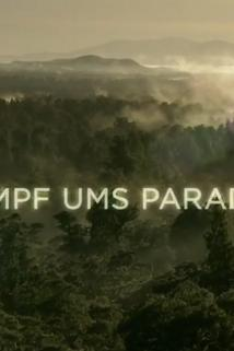 Wildes Neuseeland - Kampf ums Paradies