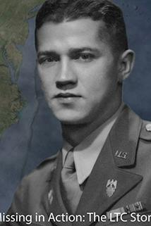 Missing in Action: The LTC Don Faith Story