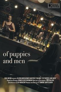 Of Puppies and Men