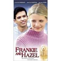 Frankie a Hazel  - Frankie & Hazel
