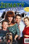 Ženatý se závazky (1986)