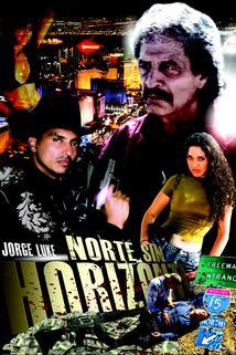 Norte Sin Horizonte