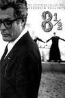 Osm a půl (1963)