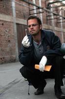 Kriminálka New York (TV seriál)
