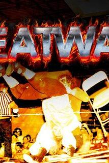 ECW Heat Wave 97  - ECW Heat Wave 97