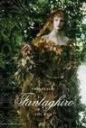 Princezna Fantaghiró 3 (Tajemství Zlaté jeskyně 3)