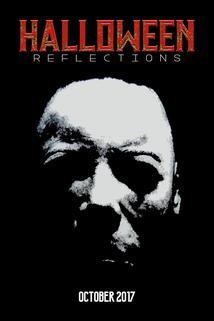 Halloween Reflections