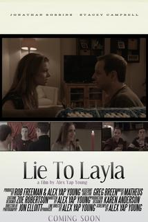 Lie to Layla