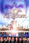 Desáté království