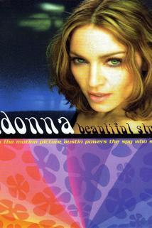 Madonna: Beautiful Stranger