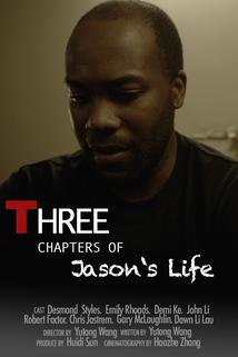 Jason's Memory