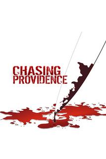 Chasing Providence