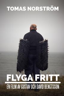 Flyga Fritt