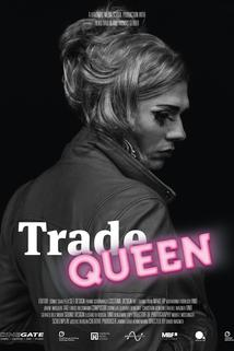 Trade Queen