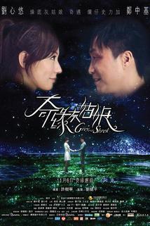 Kei yun fui gu noeng