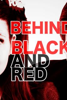 Library Bards: Black and Red