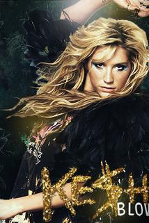 Kesha : Blow