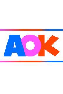 AOK  - AOK
