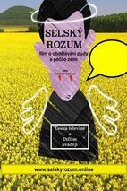 Plakát k filmu: Selský rozum