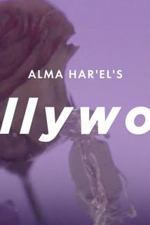 Jellywolf