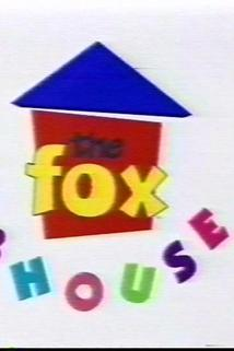 The Fox Cubhouse