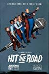Hit the Road  - Hit the Road