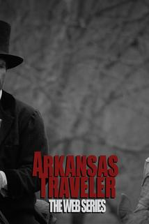 Arkansas Traveler - You Can't Ride with Me  - You Can't Ride with Me