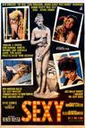 Sexy (1962)