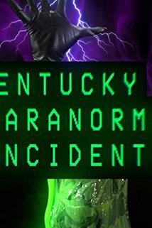 Kentucky paranormal incidents