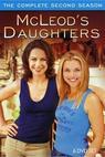 McLeodovy dcery (TV) (2001)
