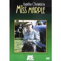 Slečna Marpleová: Rozbité zrcadlo