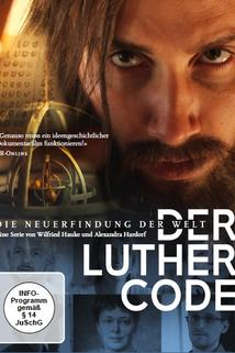 Der Luther-Code