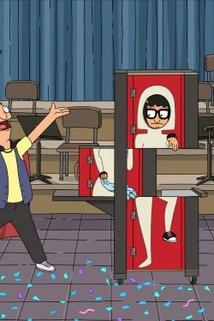 Bobovy burgery - Presto-Tina-O  - Presto-Tina-O