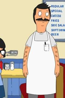 Bobovy burgery - Gene It On  - Gene It On