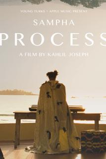 Sampha: Process