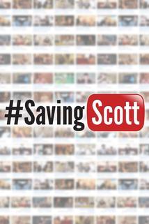 #SavingScott
