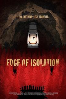 Edge of Isolation ()