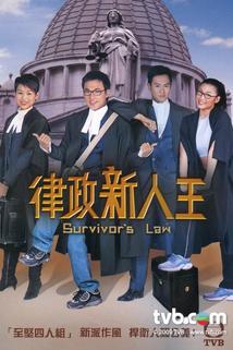 Survivor's Law