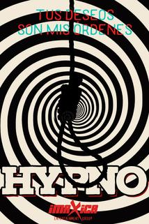 Hypno ()
