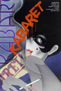 Kabaret  - Cabaret